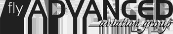 flyADVANCED Aviation Group