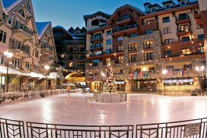 telluride-ski-resort3